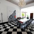 Casa Maria Farcasanu - Foto 32 din 41