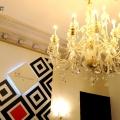 Casa Maria Farcasanu - Foto 36 din 41