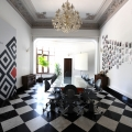 Casa Maria Farcasanu - Foto 37 din 41