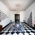 Casa Maria Farcasanu - Foto 38 din 41