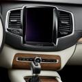 Volvo XC90 - Foto 2 din 6