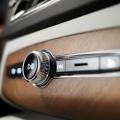 Volvo XC90 - Foto 4 din 6