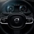 Volvo XC90 - Foto 6 din 6