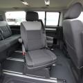 Volkswagen Transporter, Caravelle si Multivan - Foto 13 din 14