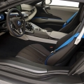 BMW i8 Concours d�Elegance Edition - Foto 3 din 8