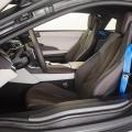 BMW i8 Concours d�Elegance Edition - Foto 4 din 8