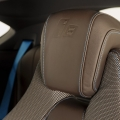 BMW i8 Concours d�Elegance Edition - Foto 7 din 8