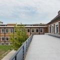 Siemens Cluj - Foto 16 din 21