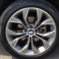 BMW X3 facelift - Foto 27 din 27