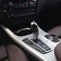 BMW X3 facelift - Foto 18 din 27