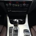 BMW X3 facelift - Foto 14 din 27