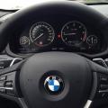 BMW X3 facelift - Foto 17 din 27