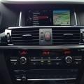 BMW X3 facelift - Foto 15 din 27