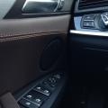 BMW X3 facelift - Foto 20 din 27