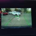 BMW X3 facelift - Foto 21 din 27