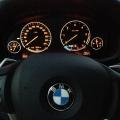 BMW X3 facelift - Foto 16 din 27