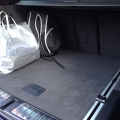 BMW X3 facelift - Foto 22 din 27