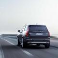 Volvo XC90 - Foto 3 din 11