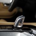 Volvo XC90 - Foto 5 din 11