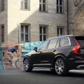 Volvo XC90 - Foto 6 din 11