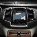Volvo XC90 - Foto 11 din 11