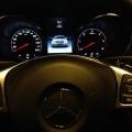 Mercedes-Benz C220 - Foto 13 din 32