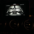 Mercedes-Benz C220 - Foto 29 din 32