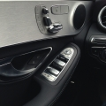 Mercedes-Benz C220 - Foto 30 din 32