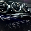 Mercedes-Benz C220 - Foto 18 din 32
