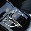 Mercedes-Benz C220 - Foto 15 din 32
