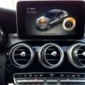 Mercedes-Benz C220 - Foto 17 din 32