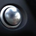 Mercedes-Benz C220 - Foto 25 din 32