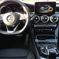 Mercedes-Benz C220 - Foto 11 din 32
