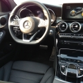 Mercedes-Benz C220 - Foto 10 din 32