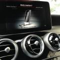 Mercedes-Benz C220 - Foto 27 din 32