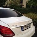 Mercedes-Benz C220 - Foto 8 din 32