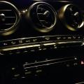 Mercedes-Benz C220 - Foto 19 din 32