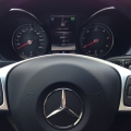 Mercedes-Benz C220 - Foto 12 din 32
