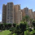 Valencia - Foto 2 din 50