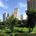 Valencia - Foto 3 din 50