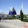 Valencia - Foto 4 din 50