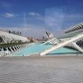 Valencia - Foto 5 din 50