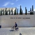 Valencia - Foto 6 din 50