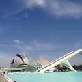 Valencia - Foto 7 din 50