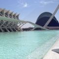 Valencia - Foto 8 din 50