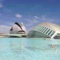 Valencia - Foto 9 din 50