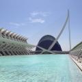 Valencia - Foto 10 din 50
