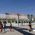 Valencia - Foto 12 din 50