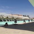 Valencia - Foto 16 din 50