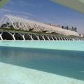 Valencia - Foto 17 din 50